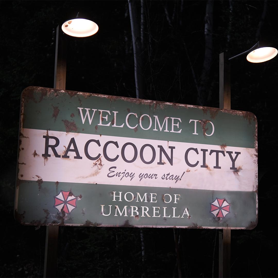 El reboot de 'Resident Evil' revela título oficial y fecha de estreno