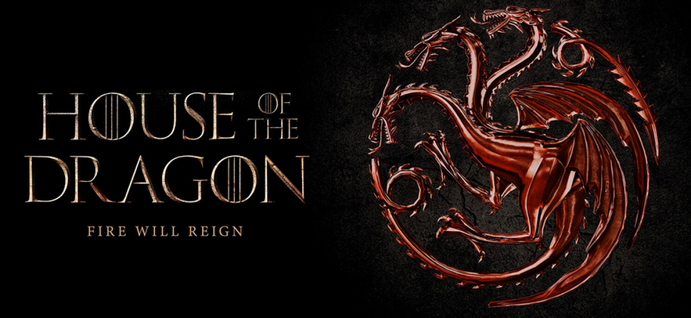 'House of the Dragon', precuela de 'Game of Thrones' inicia rodaje