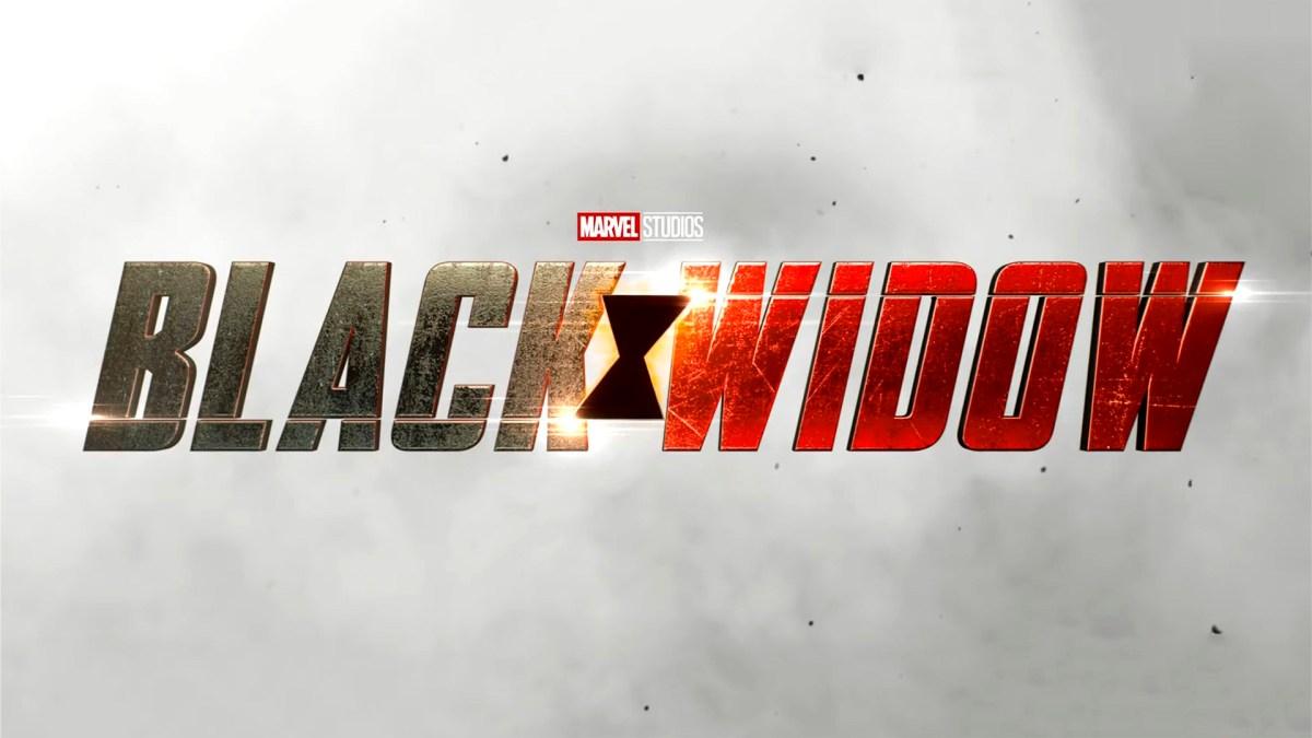 'Black Widow' se enfrenta a su pasado en nuevo tráiler
