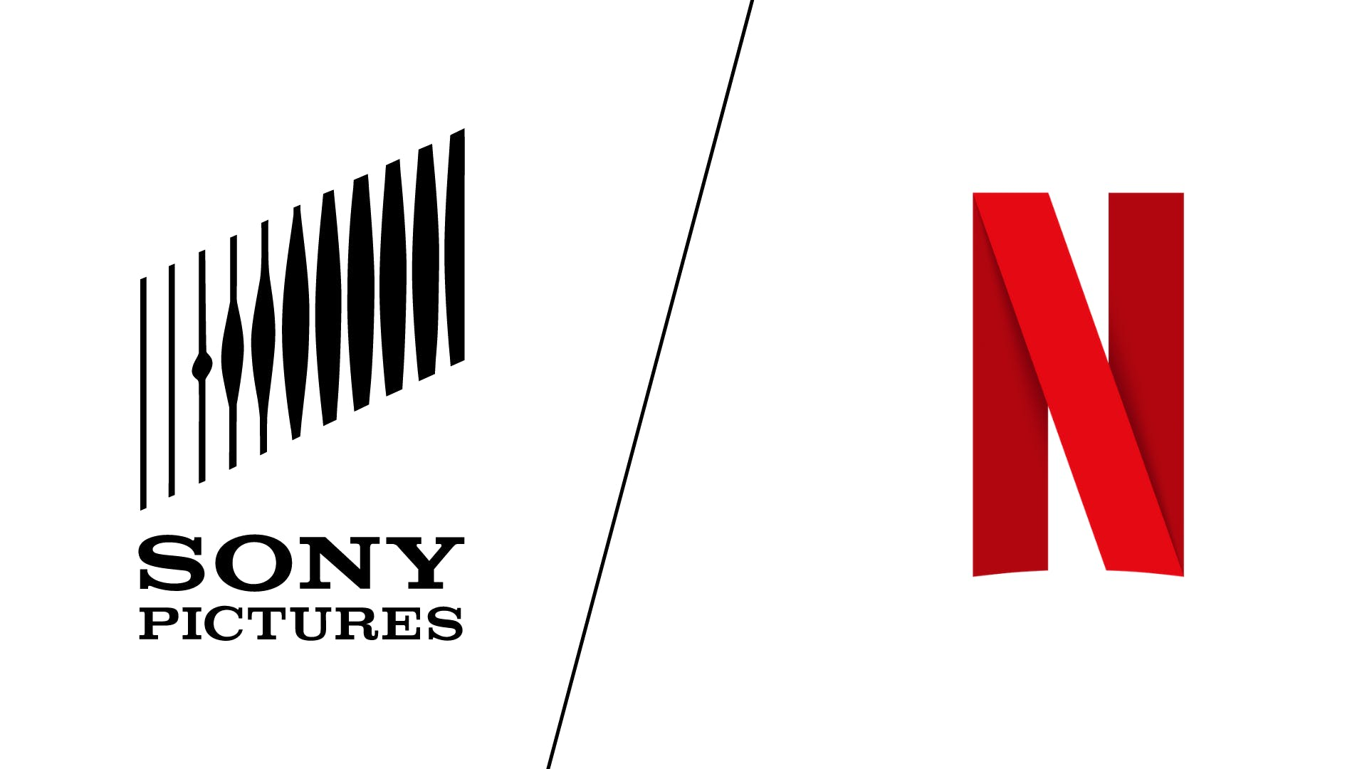 Netflix será la casa exclusiva de películas de Sony Pictures desde 2022
